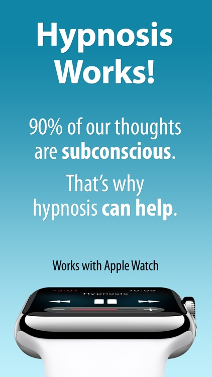 Sleep Well Hypnosis PRO screenshot-2