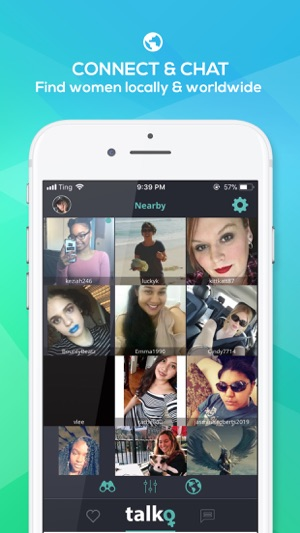 Autodiely online dating