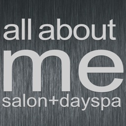 All About Me Salon & Day Spa