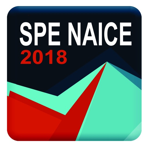 NAICE 2018
