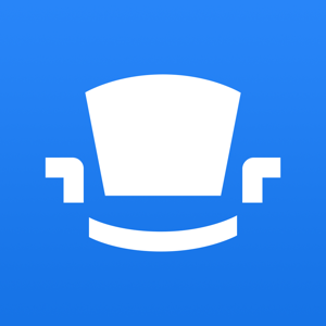 SeatGeek - Buy Event Tickets Entertainment app