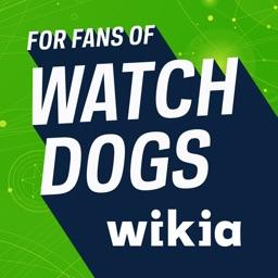 FANDOM for: Watchdogs