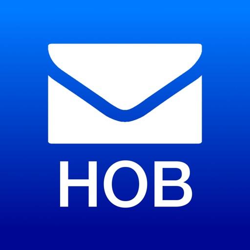 HOBLink Mobile