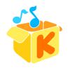 Kuwo Music-好音质用酷我