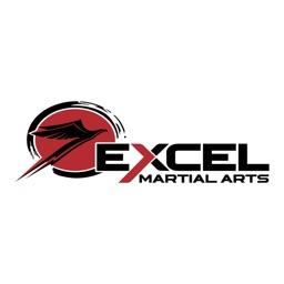 Excel Martial Arts Canada