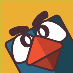 Tap To Dash Bird - Do Not Flap