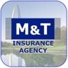 M&T Insurance
