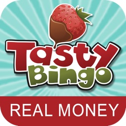 Tasty Bingo - Real Money