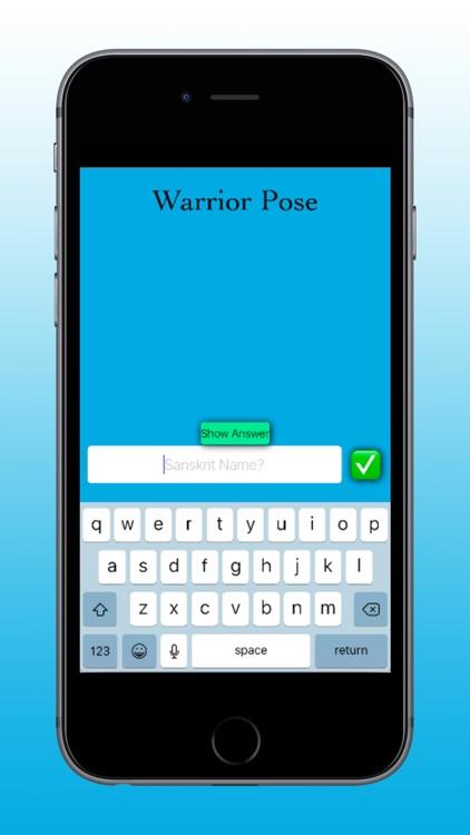 SmartYogi screenshot-5