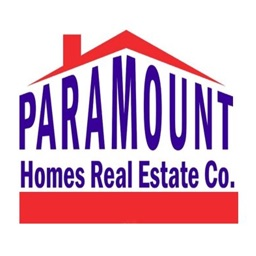 Paramount Homes Real Estate Co