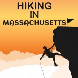 Hiking in Massachusetts