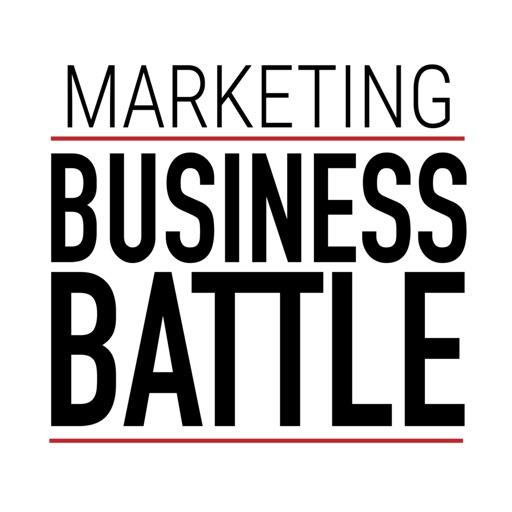 Business Battle - Superapp