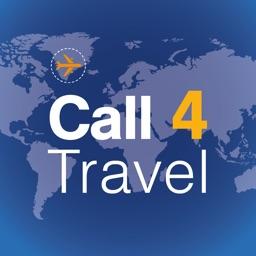 CALL4TRAVEL