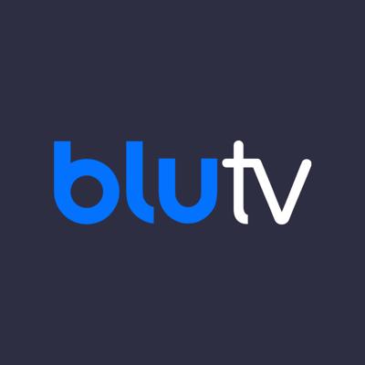 BluTV app