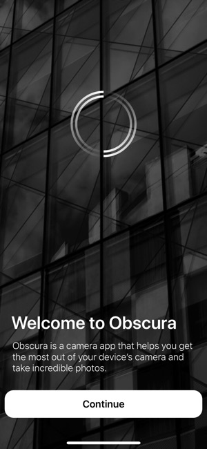 Obscura 2 Screenshot