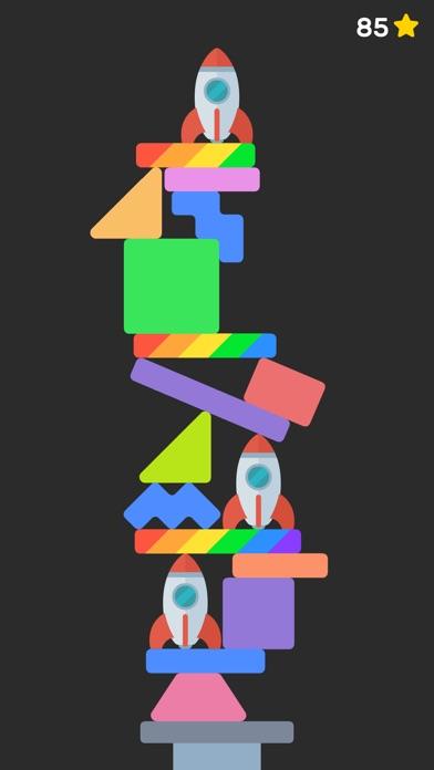 Perfect Tower screenshot 3