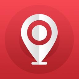 Maxitrack GPS