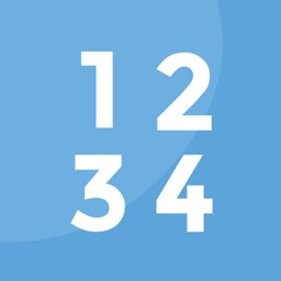 Multiplication Table-Math Game