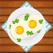 中式早餐 - 全家人都爱吃的美味早餐