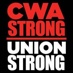 CWA Union Movement Builder