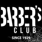 Barbers Club icon