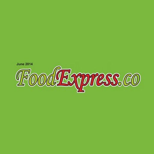 Food Express.Co Nottingham