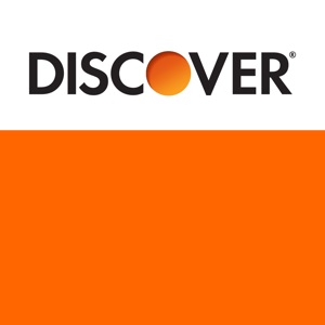 Discover – Mobile Banking and Finance Finance app