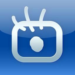 GOOD TV 好消息 (手機版)