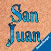 San Juan - Ravensburger Digital GmbH
