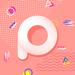 PicSay美图文字 - 照片文字设计添加, 可爱相片贴纸
