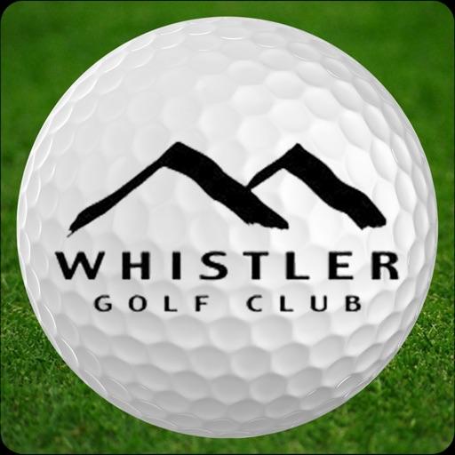 Whistler GC