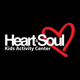 Heart & Soul Kids