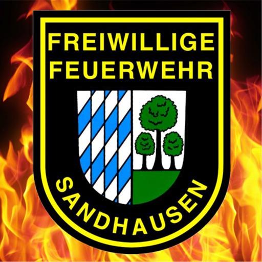 Feuerwehr Sandhausen