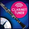Clarinet Tuner