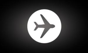 JetSet Network