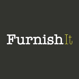Furnish It