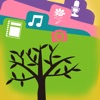 FilesOnTree Lite - Tree File Explorer - iPhoneアプリ