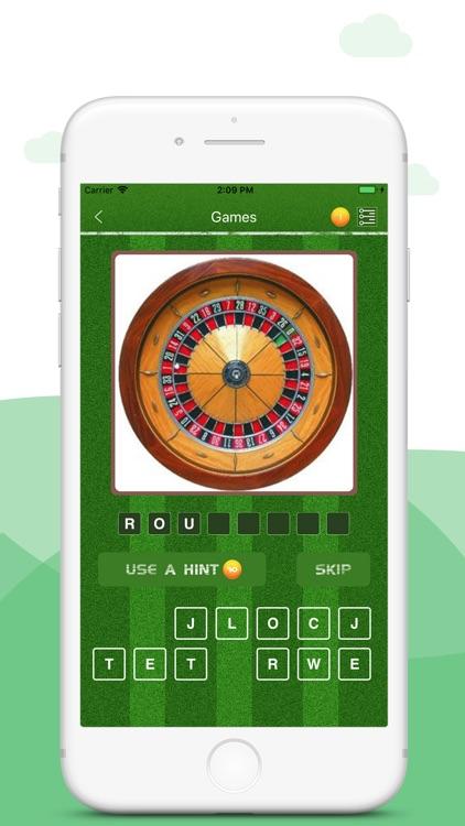 picture quiz pro screenshot-3