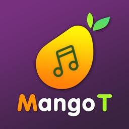 망고티 뮤직 – MangoT Music