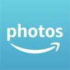 Prime Photos de Amazon