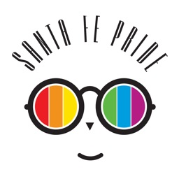 Santa Fe Pride