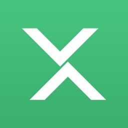 XMusic Premium