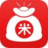微米贷-手机贷款线上借钱应急软件
