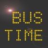 Bus Time Dublin