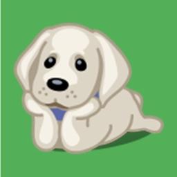 My Pets - Planning & Reminder