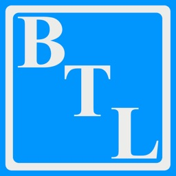 BTL Mobile Banking
