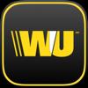 Western Union - Geld Senden