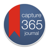 Capture 365 Journal - Sockii Pty Ltd