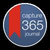 Capture 365 Journal - Sockii Pty Ltd