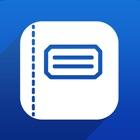 PhatPad icon